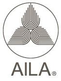 AILA-logo-draft