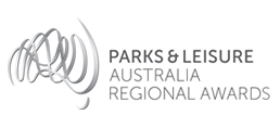 PLA_2014_Logo_Large