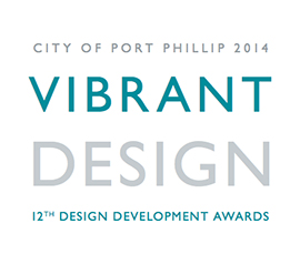 Port Phillip Vibrant_Design_Large