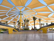 X-Dubai Skate Park impacts girls skate scene in Dubai