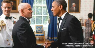 b2ap3_thumbnail_simon-obama