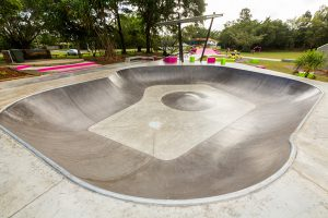 cairns-coast-watchers-skate-park-trinity-beach2